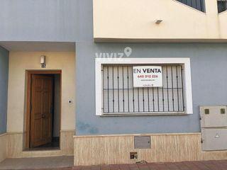 Piso en venta en Torre-Pacheco ciudad en Torre Pacheco