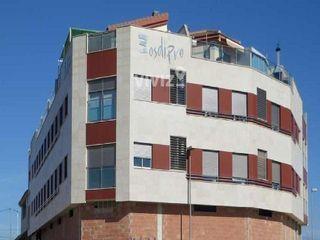 Piso en venta en El Mirador-Pozo Aledo en San Javier