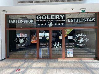 Local comercial en alquiler en Rivas Urbanizaciones en Rivas-Vaciamadrid