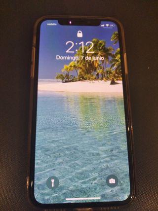Iphone x 64 gb oled