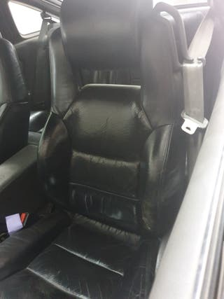 Toyota supra mk3 3.0 turbo targa
