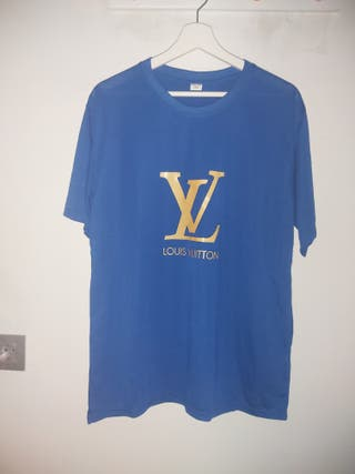 camiseta chica talla M / L