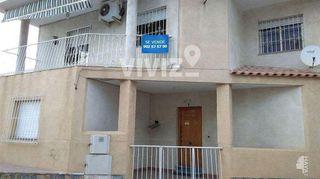 Casa adosada en venta en Torre-Pacheco ciudad en Torre Pacheco