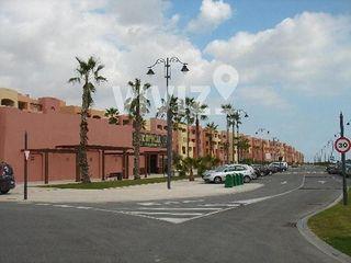 Piso en venta en Mar Menor Golf en Torre Pacheco