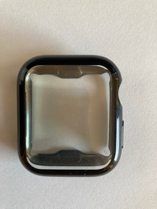 Funda Carcasa Apple Watch 44 mm