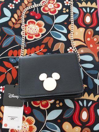 El bolso ideal para una noche de fiesta #bolsos #zara