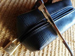 gafas sol Lv vintage