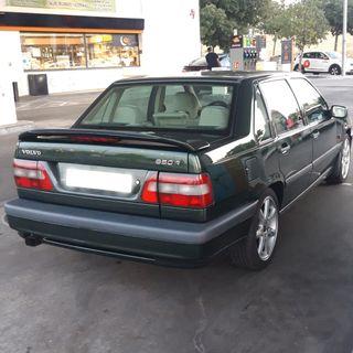 Volvo 850R 1996