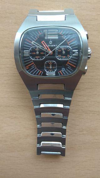 Reloj de pulsera Radiant