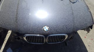 capó para bmw e46 coupe 2002