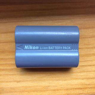 Batería EN-EL3e Nikon