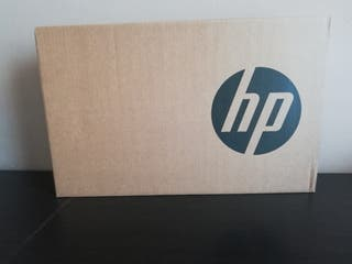 ORDENADOR HP LAPTOP 15S-FQ1027NS PRECINTADO