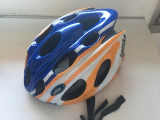 Casco bicicleta Catlike KOMPACT