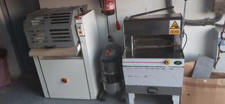 maquinaria de hosteleria