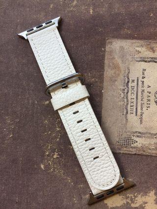 Pulsera Apple Watch