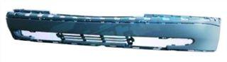 140717 | MERCEDES C W202 97-*PARAG.DEL IMP S/CAPA