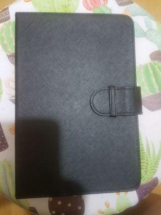 """Libro electrónico 7"""""""