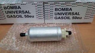 BOMBA GASOIL UNIVERSAL NUEVAS
