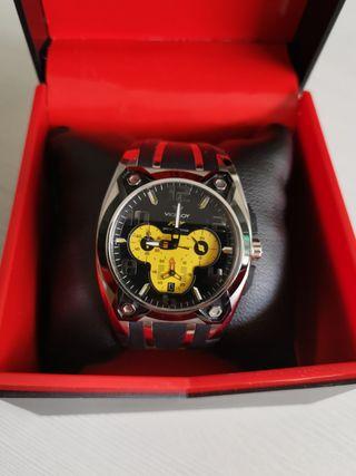 Reloj Viceroy F1
