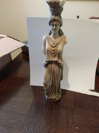 Colección figuras
