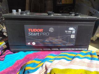 bateria tidor star pro tg1806 180Ah 1000en