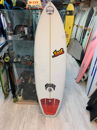 Tabla de surf Lost