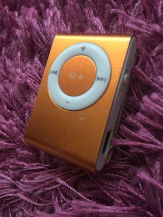 2 MP3 POR EL PRECIO DE 1