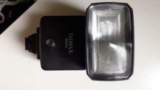 Flash Tumax