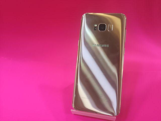Samsung galaxy s8 plus 64GB 4GB RAM
