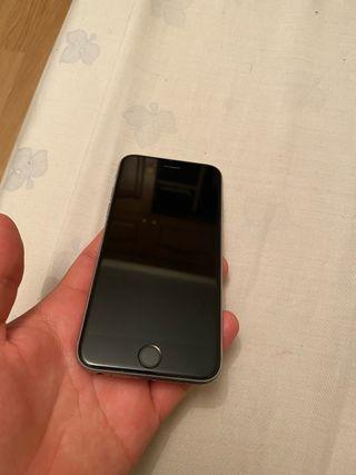 Venta de iPhone 6s 32GB