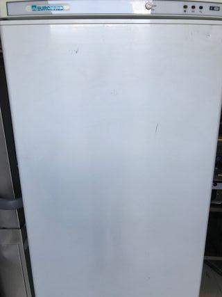 Congelador escarchador industrial