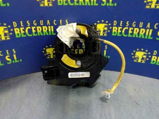 1169946 Anillo airbag FORD FOCUS BERLINA (CAP)