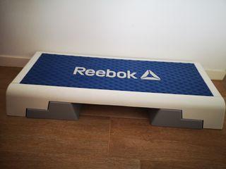 Step Reebok Nuevo