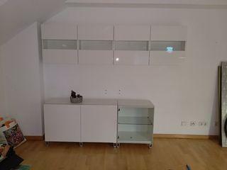 muebles comedor. urge por mudanza