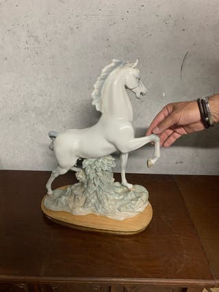Figurita LLADRO