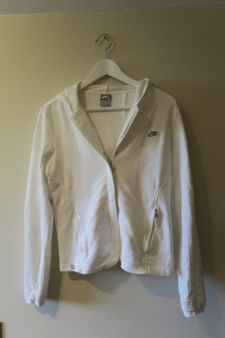 chaqueta de chándal vintage