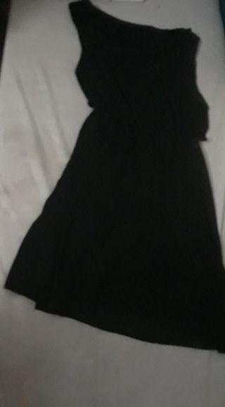 vestido de salir