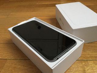 IPHONE 6 128 GB Negro