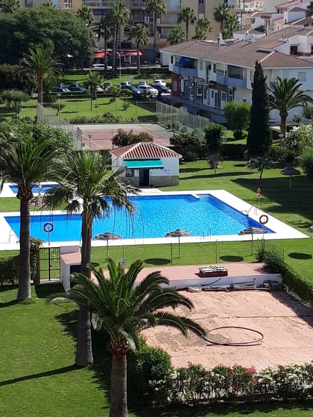 oferta del 15 al 19 de Julio (El Peñoncillo, Málaga)
