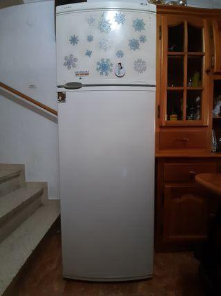 frigorificos cogelador