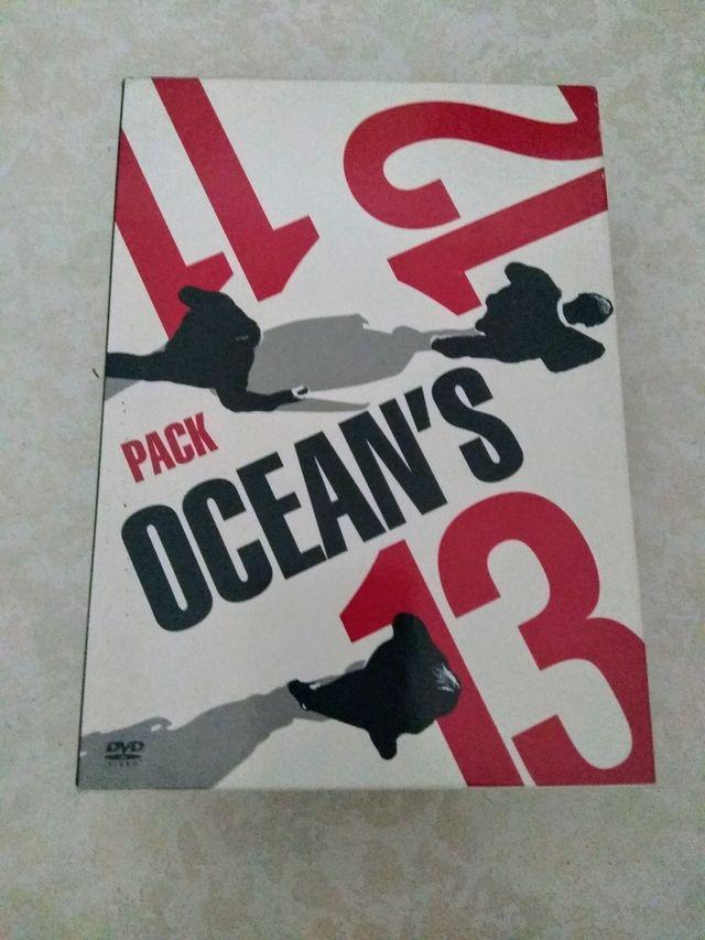 DVD ediciones especiales