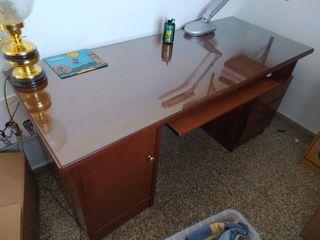 mesa escritorio perfecto estado