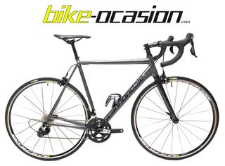 CANNONDALE CAAD 12 T.56 105 10V