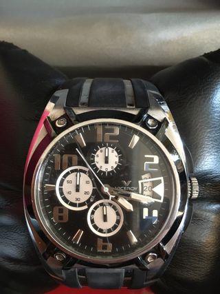 REBAJADO!! Reloj Viceroy Fernando Alonso