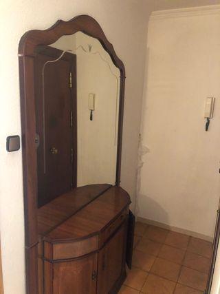 Mueble para entrada. URGENTE
