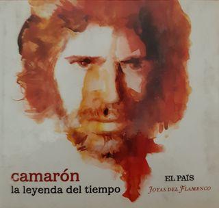 CD CAMARON