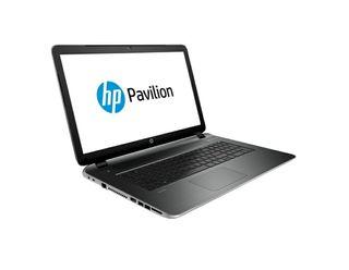 HP Pavilion AMD 10