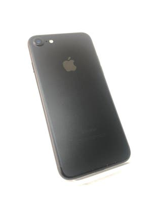 MOVIL IPHONE 7 128 GB COLORS A+