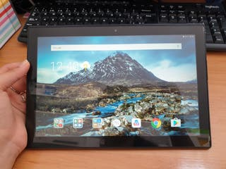 "Tablet Lenovo Tab 4 10"" TB-X304L 16GB WIFI"