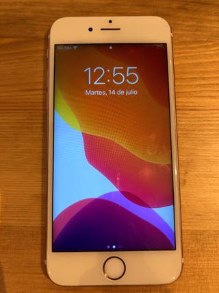 Iphone 6S (16Gb)